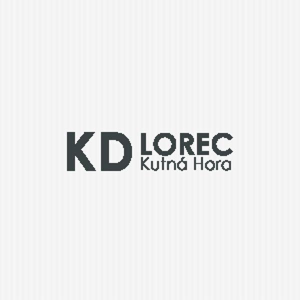 KD Lorec