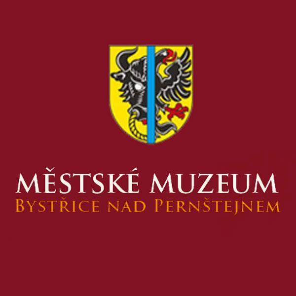 Městské muzeum, Bystřice nad Pernštejnem