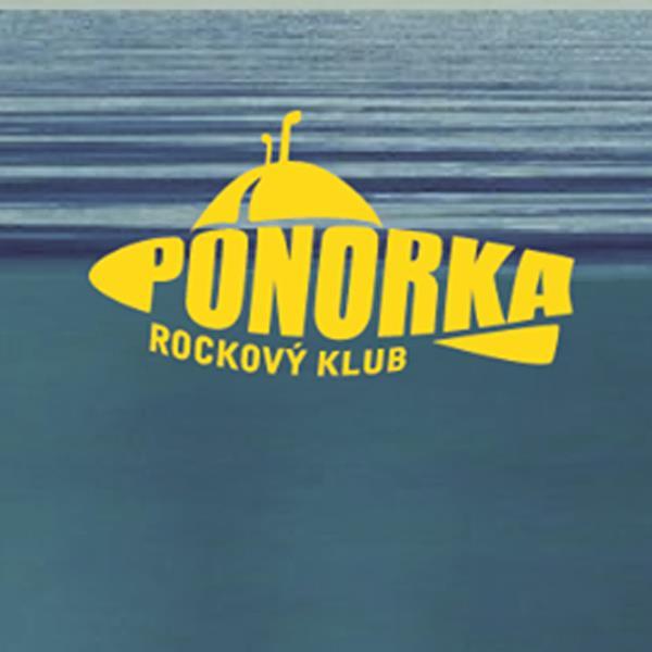 RC Ponorka, Jiráskova 29, Pardubice