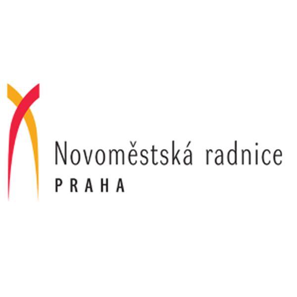 Novoměstská radnice, Karlovo nám. 1/23, Praha 2