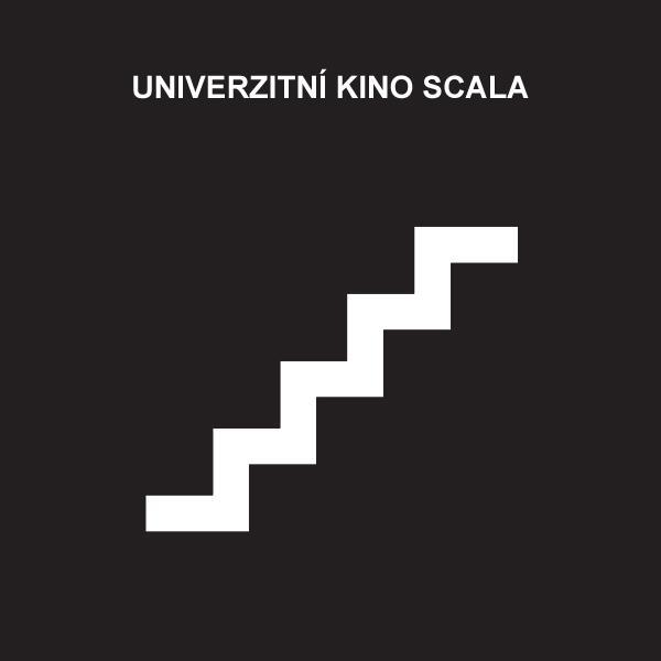 Kino Scala, Moravské náměstí 127/3, Brno