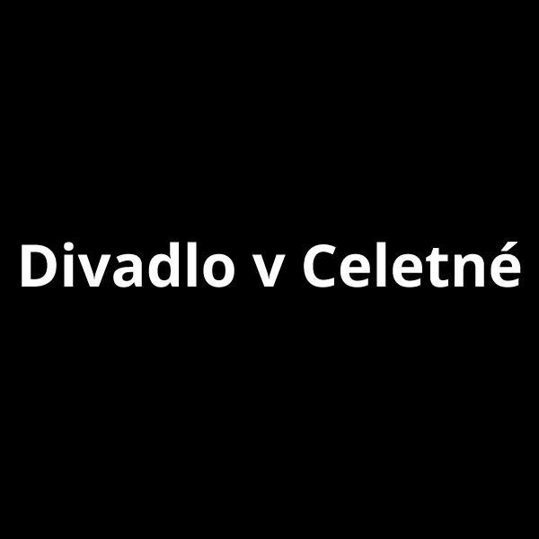 Divadlo v Celetné, Celetná 595/17, Praha 1