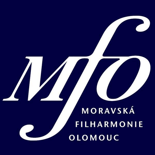 MfO, sál Reduta, Horní náměstí 424/23, Olomouc