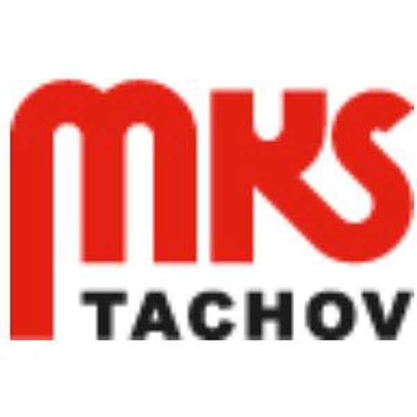 Společenský areál Mže, Sál, Hornická 1695, Tachov