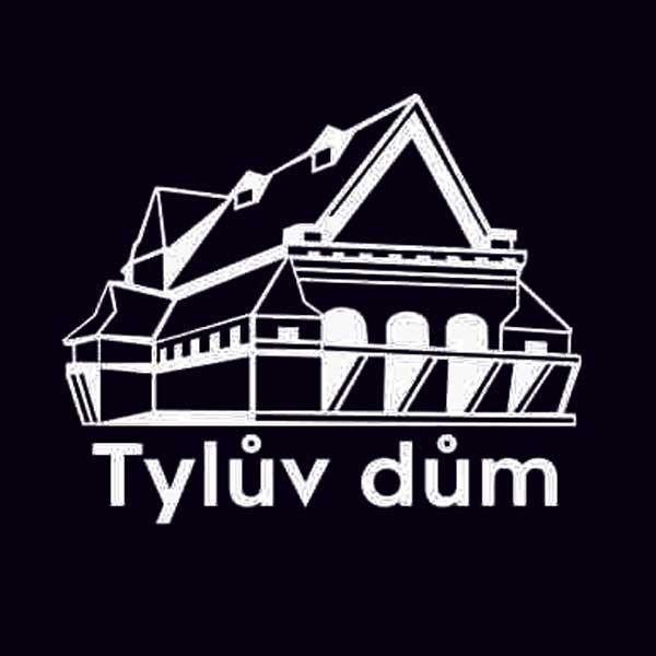 Tylův dům