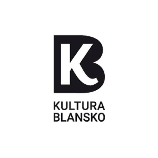 Kino Blansko,Hybešova 658/6, Blansko