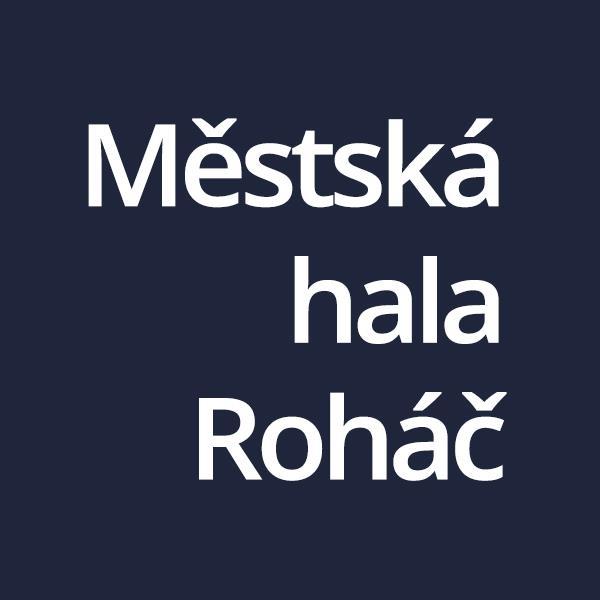 KKC Roháč
