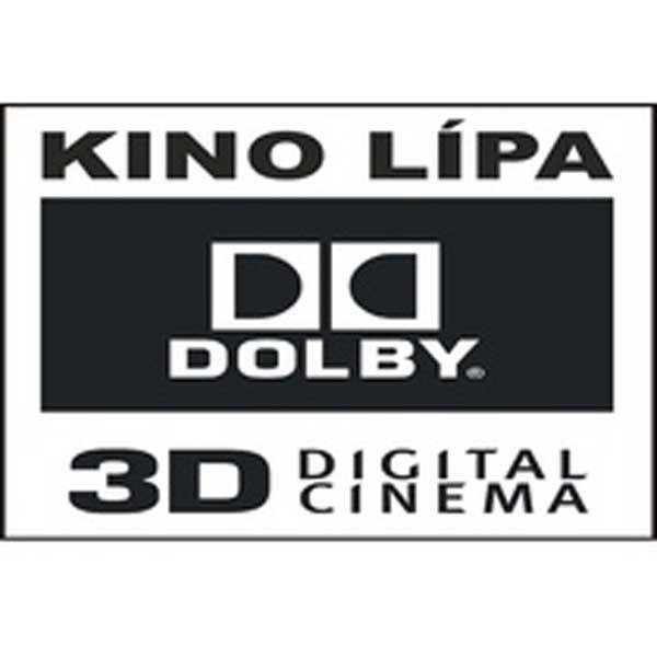 Kino Lípa
