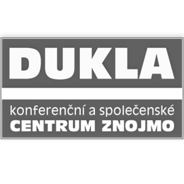 Dukla - KaSC, Holandská 3283/30, Znojmo