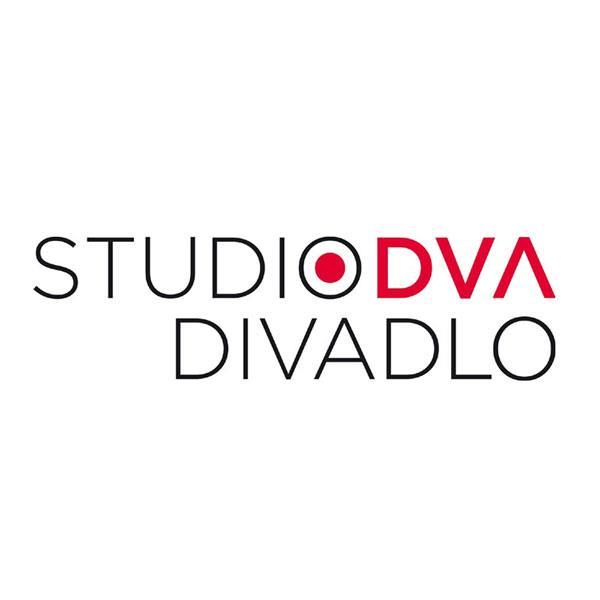 Studio DVA – Malá scéna