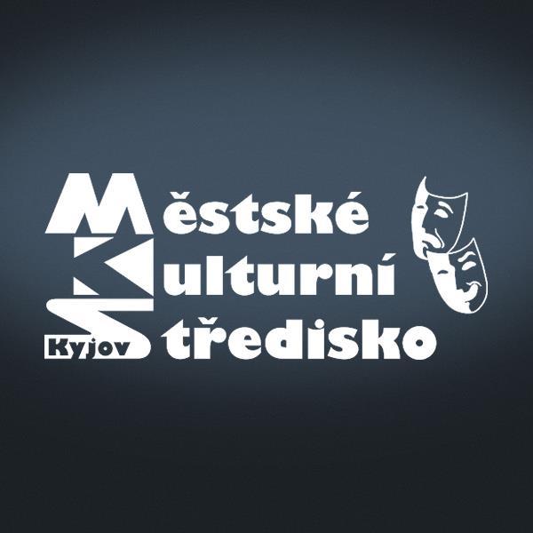 Dům kultury Kyjov, Masarykovo nám. 34