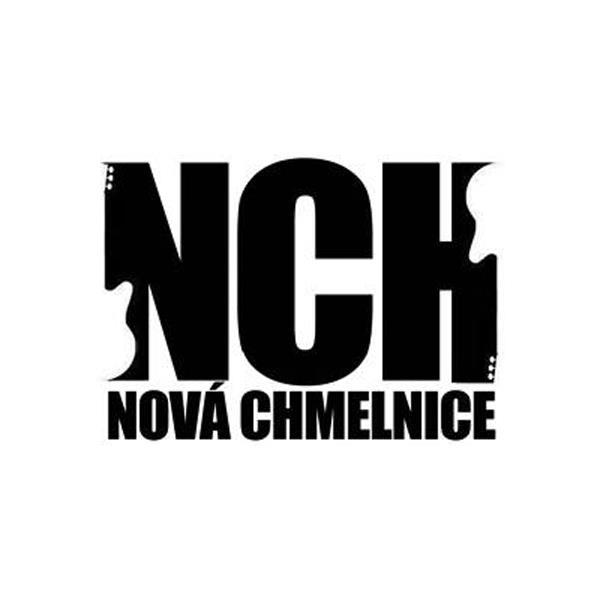 Klub Nová Chmelnice