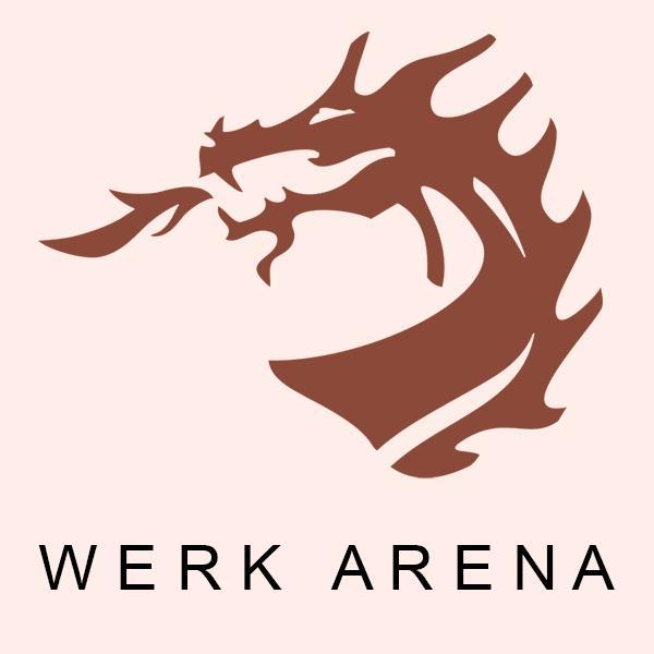 WERK ARENA, Frýdecká 850, Třinec
