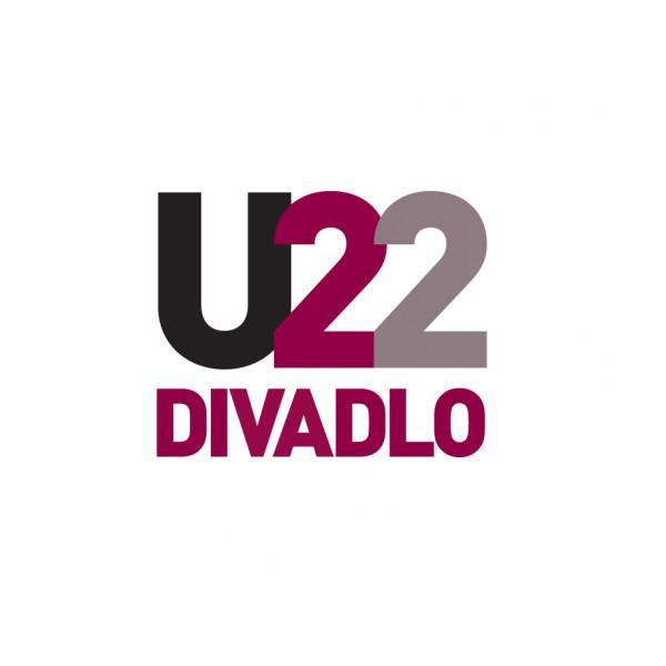 Divadlo U22