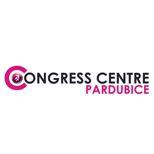 Congress Centre Atrium Palác Pardubice