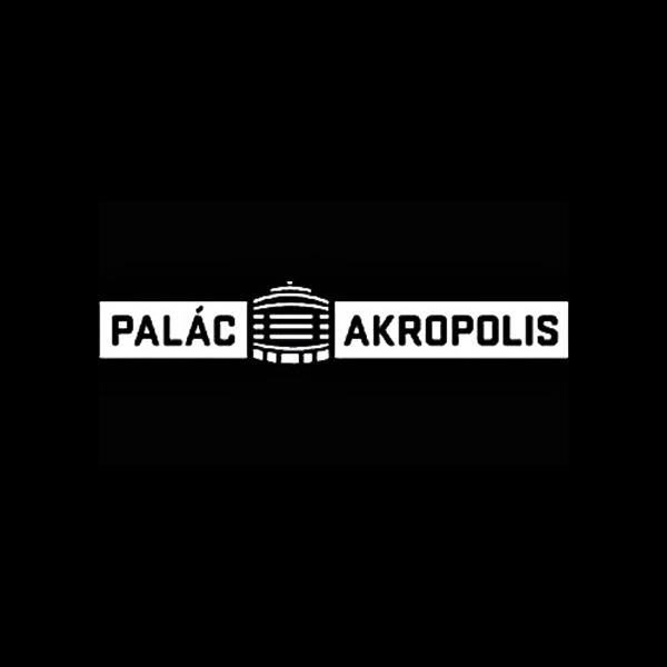 Palác Akropolis, Kubelíkova 27, Praha 3