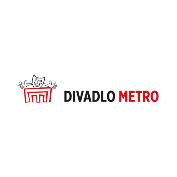 Divadlo Metro, Národní 25, Praha 1