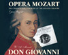 Don Giovanni - Opera Mozart