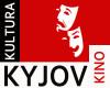 Hodonínský symf. orchestr a pěvecký sbor, Kyjov