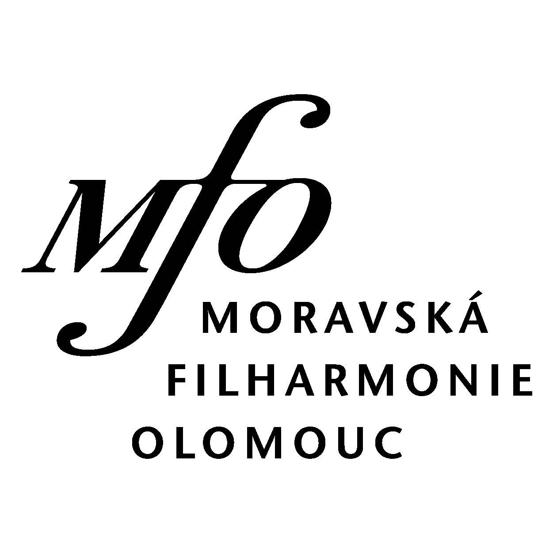 MORAVSKÁ FILHARMONIE OLOMOUC