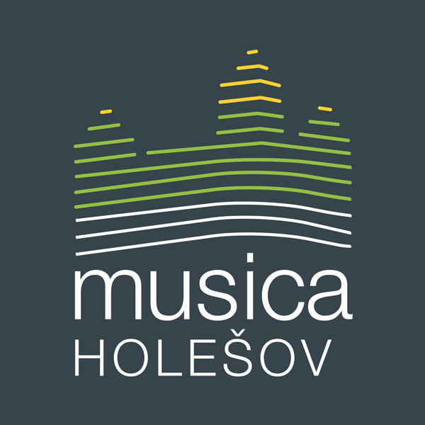 MUSICA Holešov 2020 – jarní koncertní řada