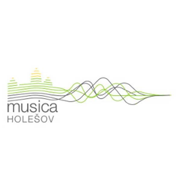 Musica Holešov 2019 - podzimní koncertní řada