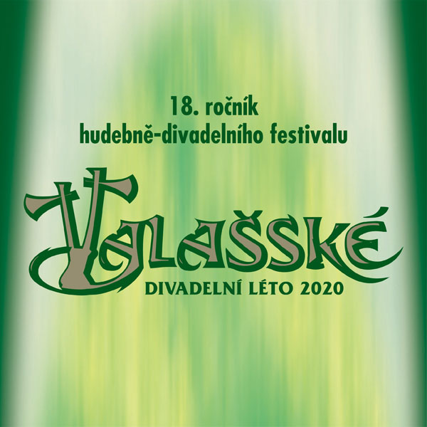 18.ročník - Valašské Divadelní Léto 2021