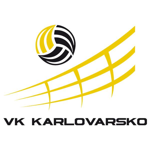 Volejbal Karlovy Vary