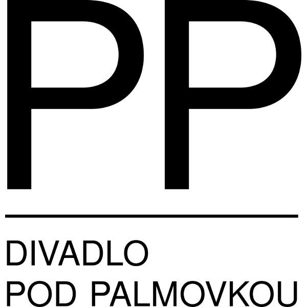 DIVADLO POD PALMOVKOU