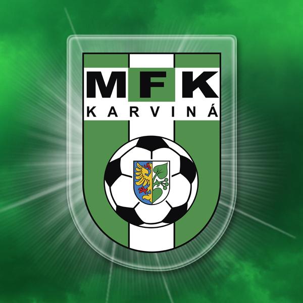 MFK Karviná - Permanentka 2017/2018