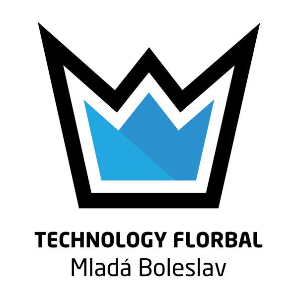 Technology Florbal MB x itelligence Bulldogs Brno