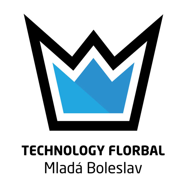 Technology Florbal MB x Tatran Teka Střešovice