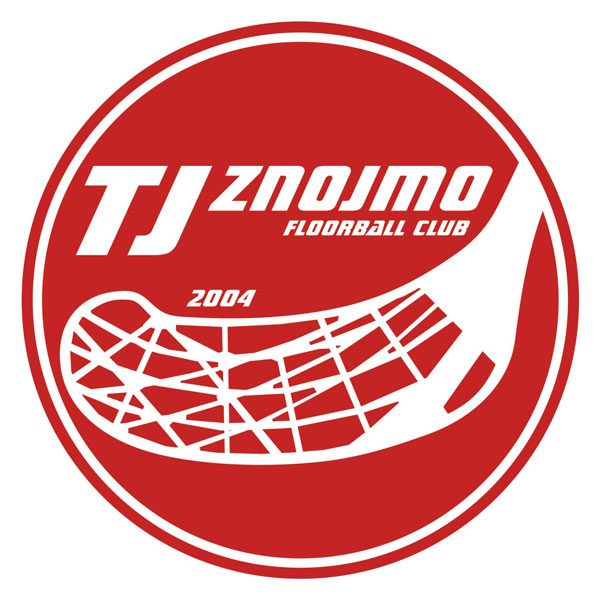 TJ Znojmo LAUFEN CZ - FBC Liberec