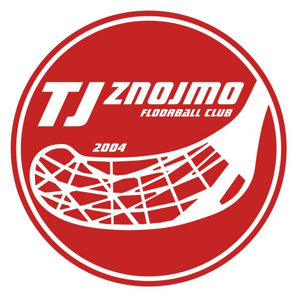 TJ Znojmo LAUFEN CZ - Sokol Pardubice