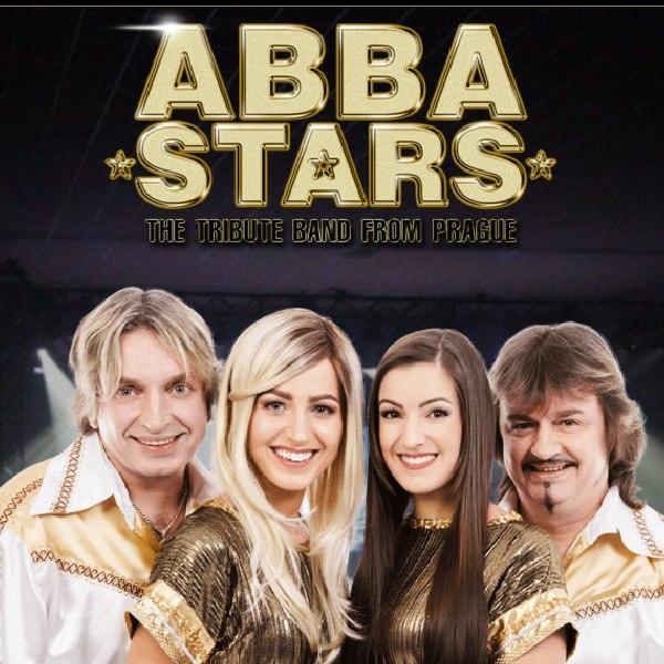 ABBA STARS, Budyně nad Ohří