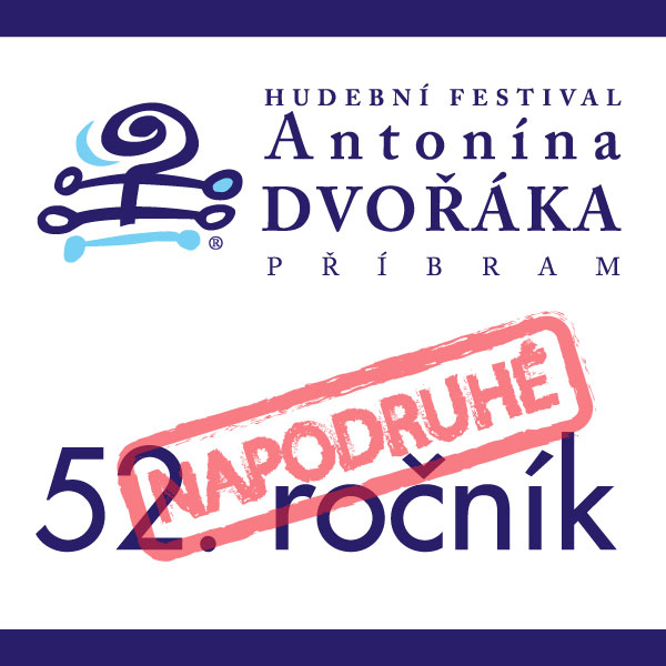 Karel Dohnal a Smyčcové trio ČF