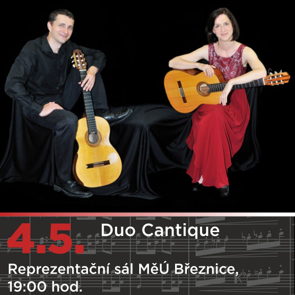Duo Cantique