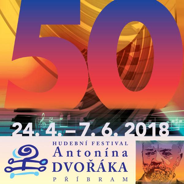 HFAD – České filharmonické kvarteto