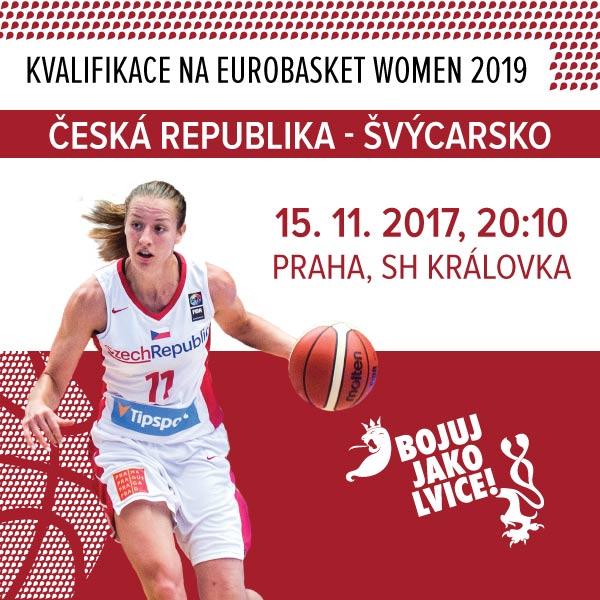 ČR - ŠVÝCARSKO