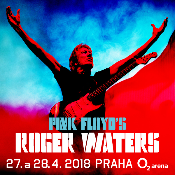 Roger Waters – Package Tickets