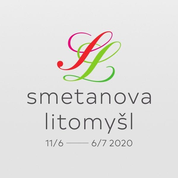 Lenka Nota / Olga Sommerová: JSEM KNĚŽNA BLÁZNŮ
