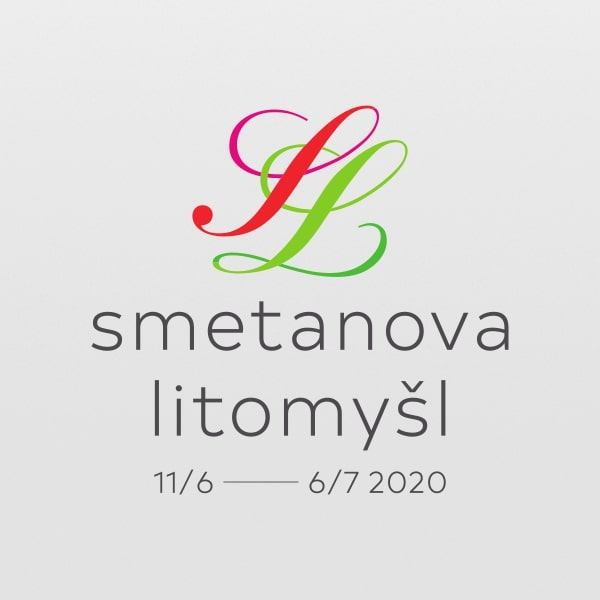 Bedřich Smetana: MÁ VLAST