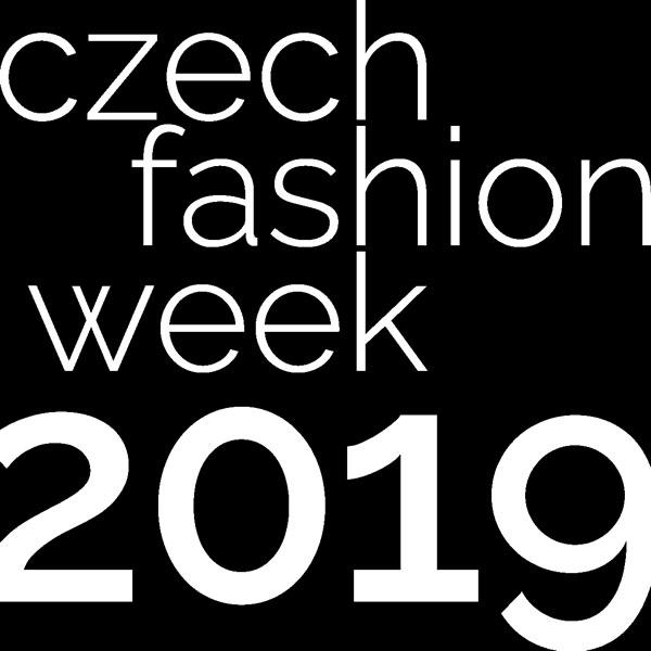 CZECH FASHION WEEK 2019