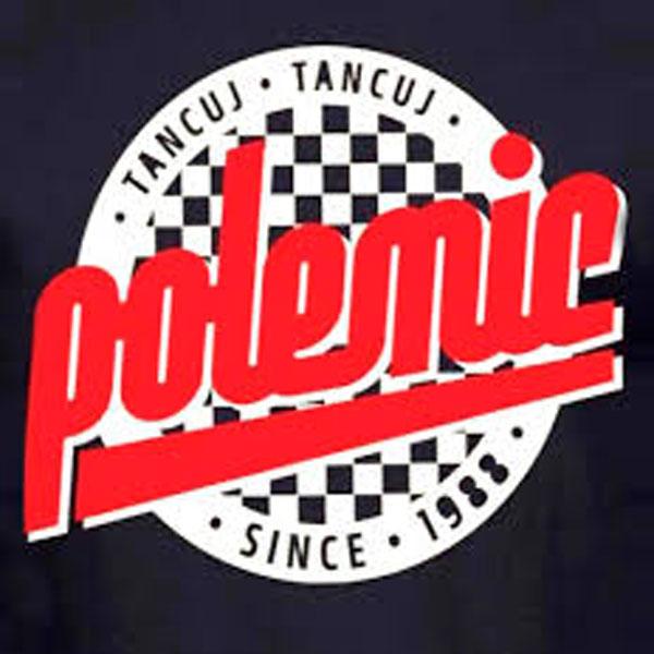 Polemic / SK