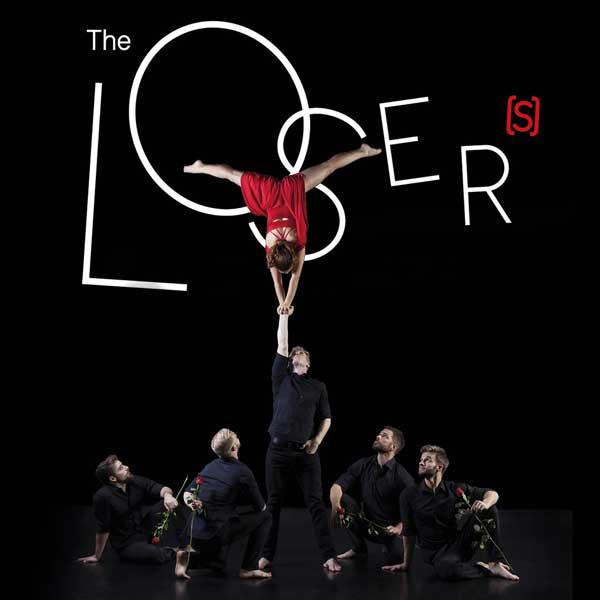 THE LOSER(S)