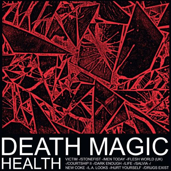 HEALTH (US)