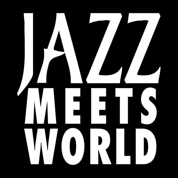 Quincy Jones uvádí: JUSTIN KAUFLIN TRIO