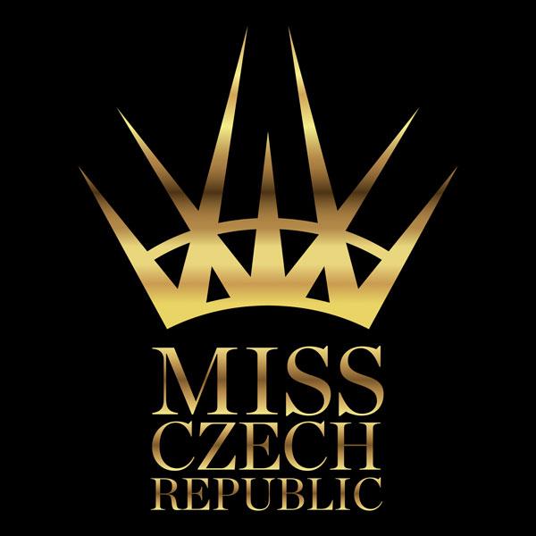 MISS CZECH REPUBLIC 2019