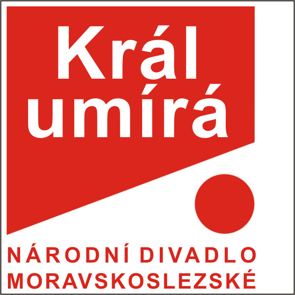 KRÁL UMÍRÁ, ND moravskoslezské