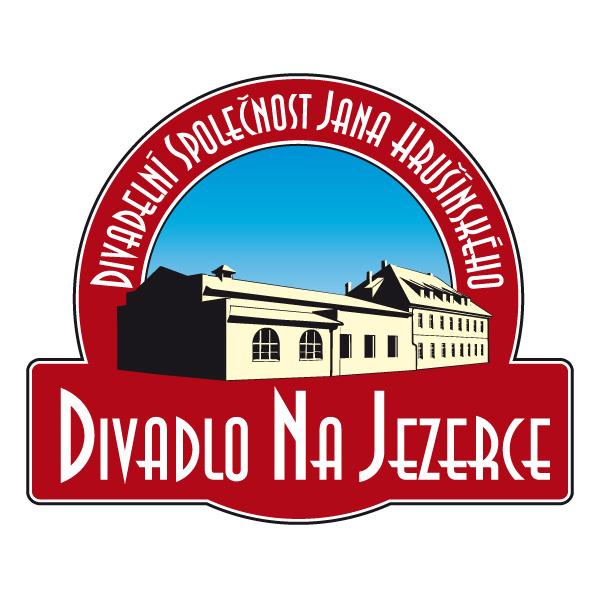 SLÁVA STROJŮ A MĚST - JezerkaNEW